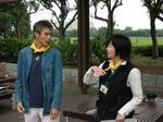 yooda_staff3.jpg