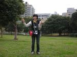 yooda_staff4.jpg