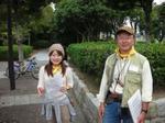 yooda_staff8.jpg